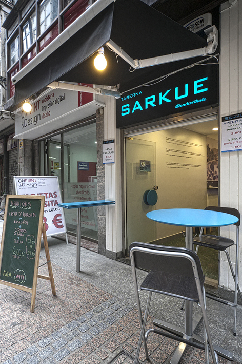 sarkue-04