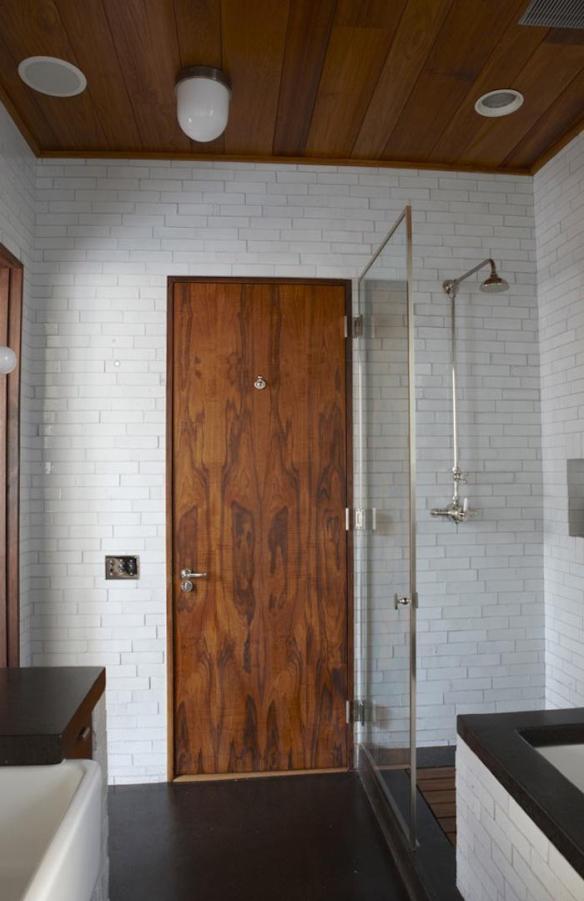Fantástico Hotel Mit Cocina Nueva York Adorno - Ideas para ...