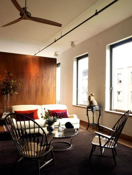 700_bowery-living-room-20