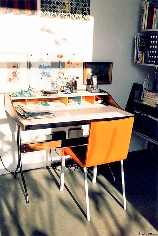 home desk2