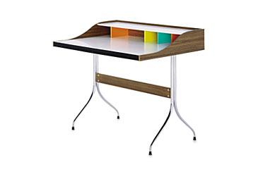 home desk3