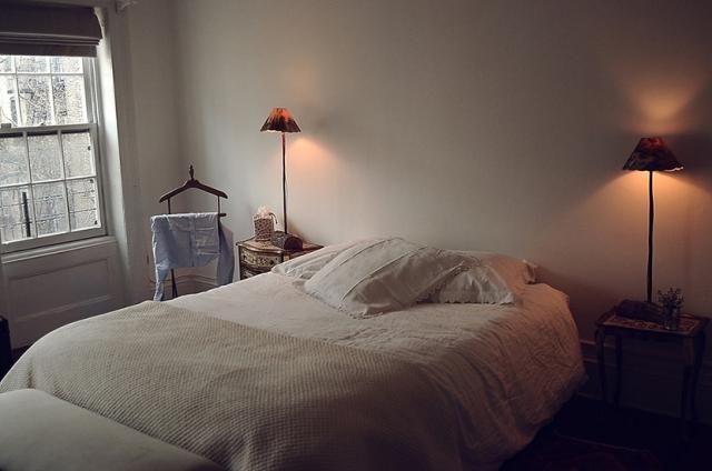 bed-room-defbis1