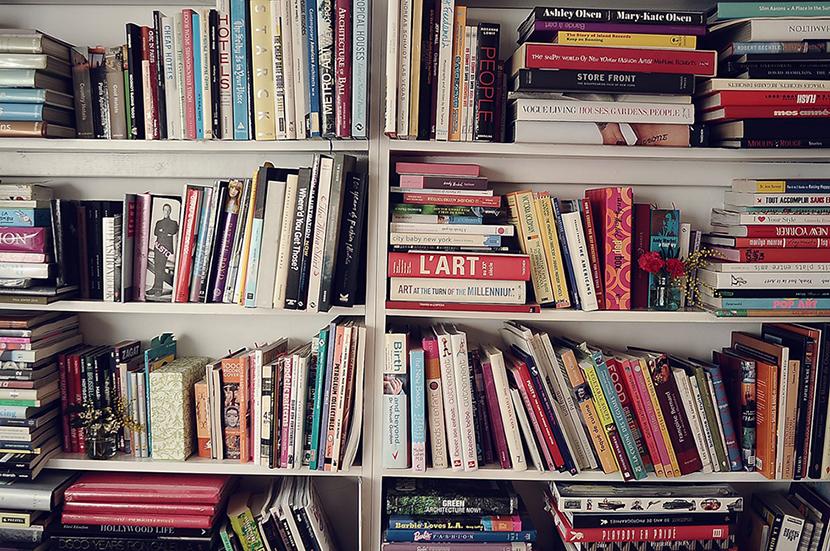 books-library-defbis1