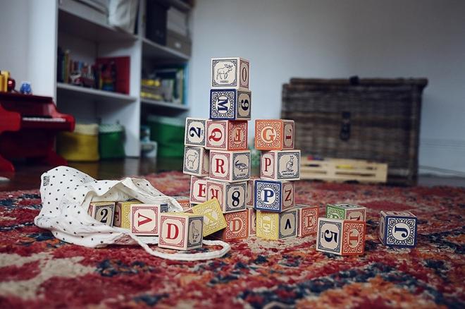 cubes-playroom-defbis1