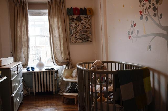 kid-room-defbis1