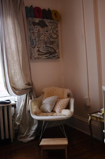 kid-room-seat-defbis-410x617