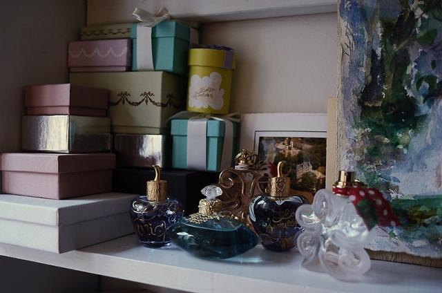 lempika-parfums-living-room-defbis1
