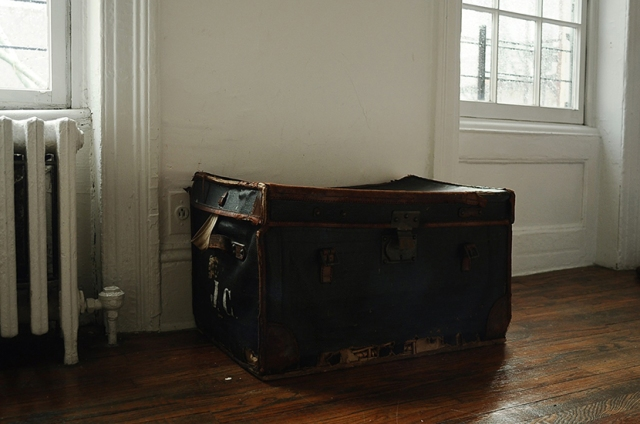 luggage-room-defbis1