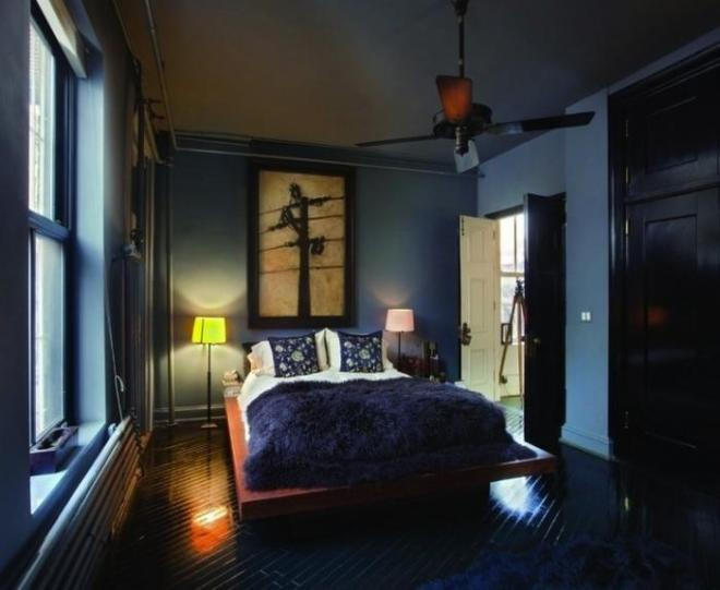 700_roman-williams-bedroom-loft