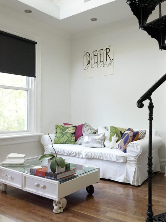 interiors2b