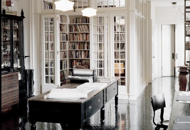 roman-williams-library-1