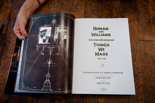 roman-williams-things-we-made