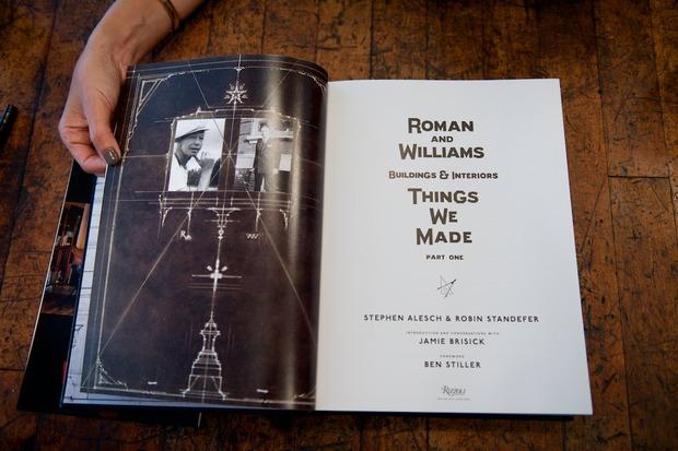 roman-williams-things-we-made