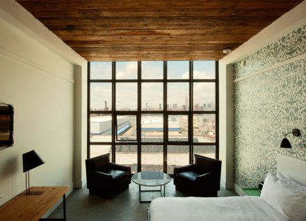 Wythe-Hotel-williamsburg-brooklyn-yatzer-1