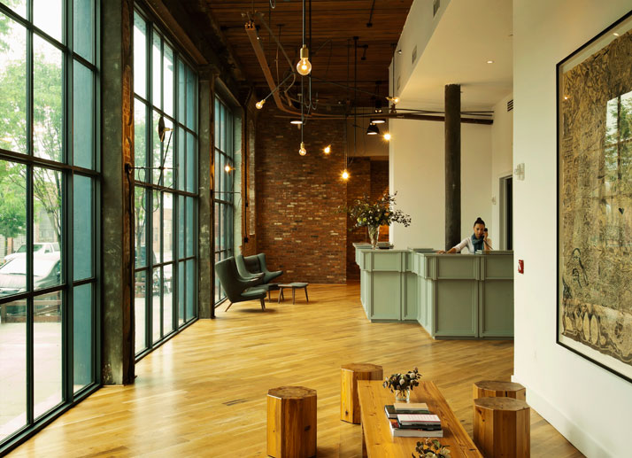 Wythe-Hotel-williamsburg-brooklyn-yatzer-13