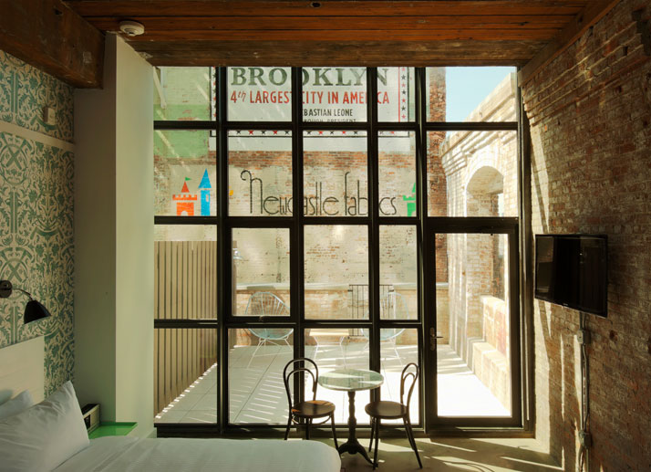 Wythe-Hotel-williamsburg-brooklyn-yatzer-3
