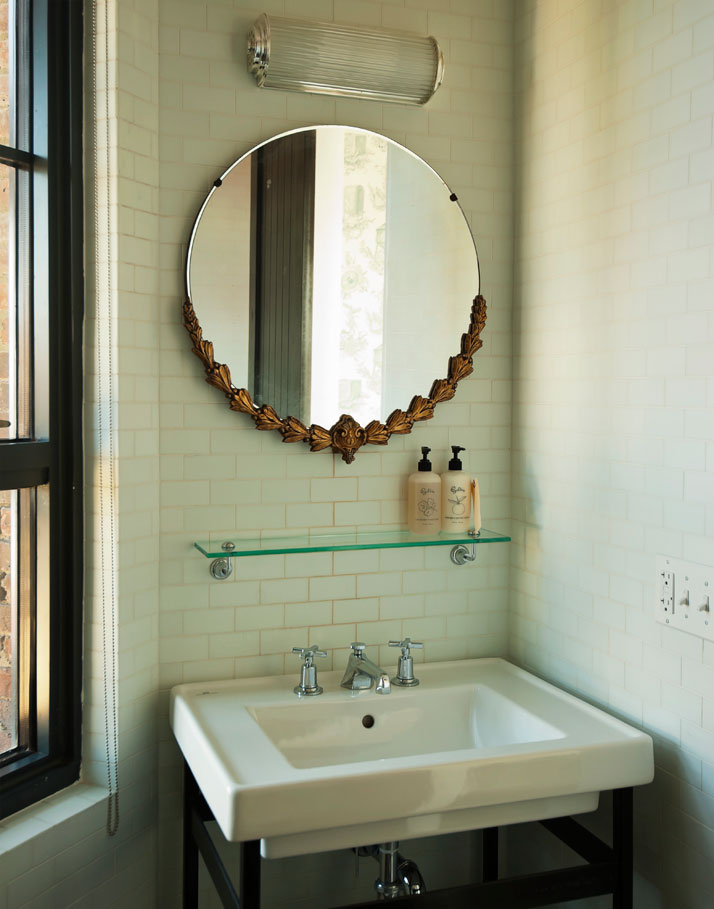 Wythe-Hotel-williamsburg-brooklyn-yatzer-5
