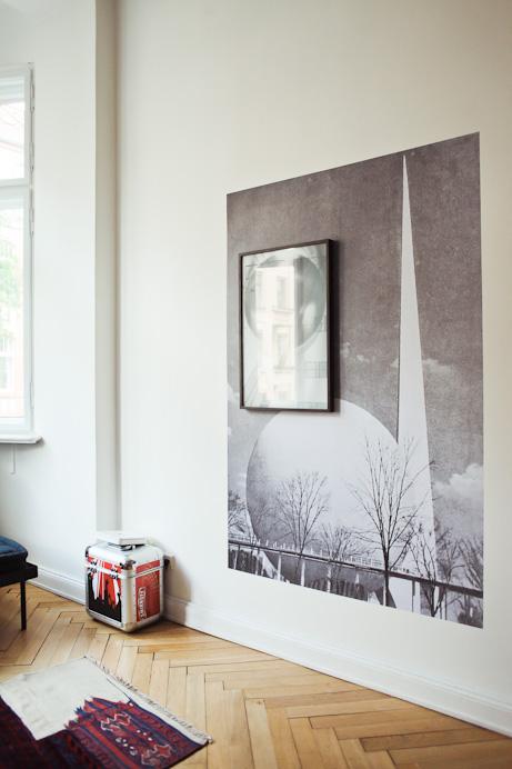 freunde-von-freunden-silke-neumann-8392