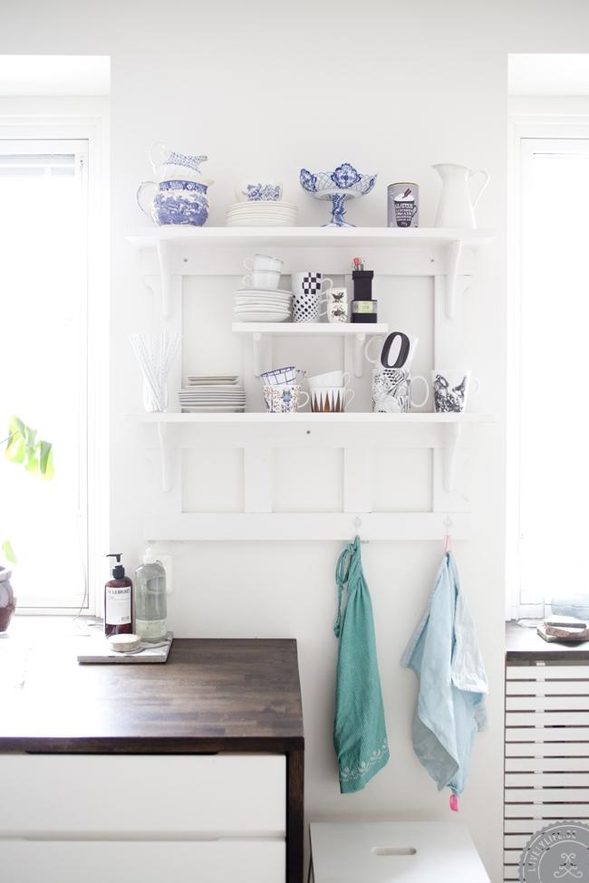 kitchen3img_2544