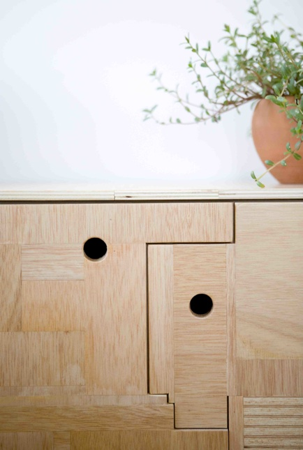 mueble_puzzle_4