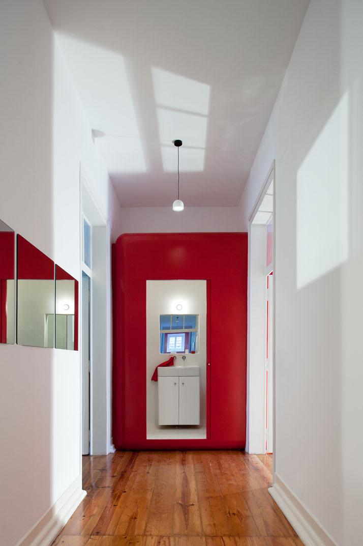 GMG-House-Pedro-Gadanho-Torres-Vedras-Portugal-photo-Fernando-Guerra-yatzer-11