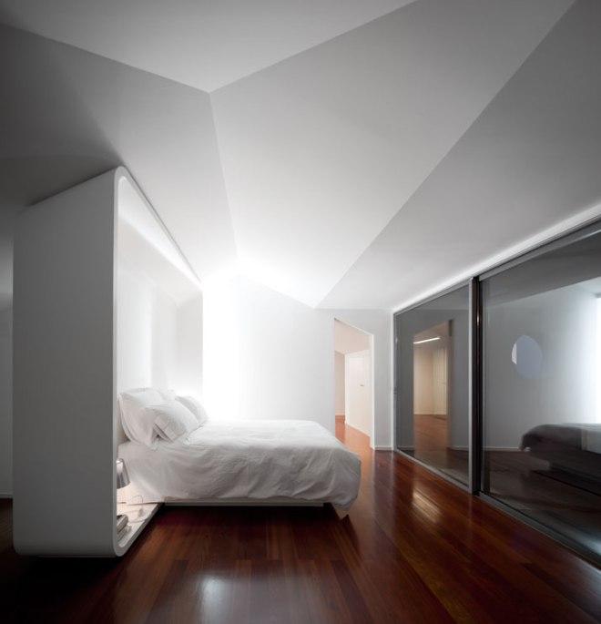GMG-House-Pedro-Gadanho-Torres-Vedras-Portugal-photo-Fernando-Guerra-yatzer-22