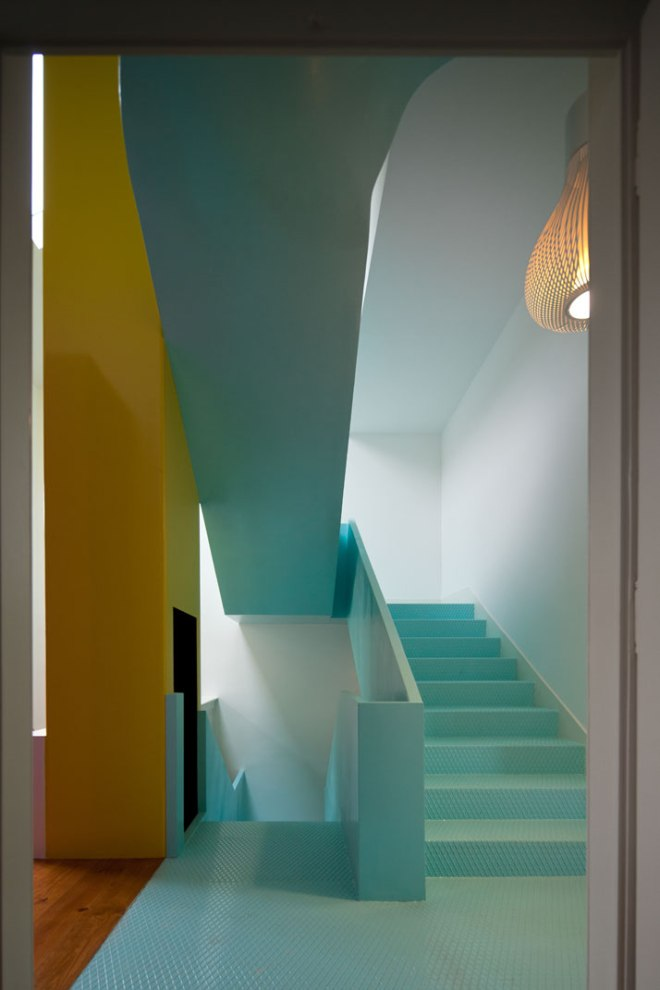 GMG-House-Pedro-Gadanho-Torres-Vedras-Portugal-photo-Fernando-Guerra-yatzer-7