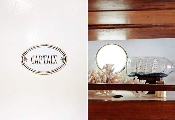 Gwenn-interiordetails