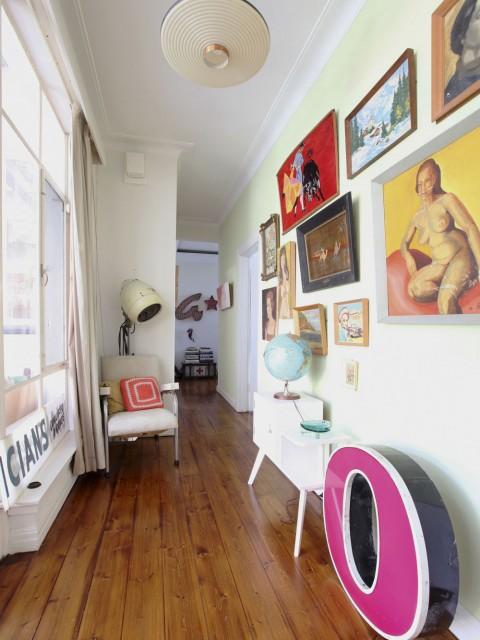 hallway1-480x640