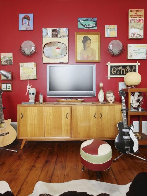 lounge-480x640