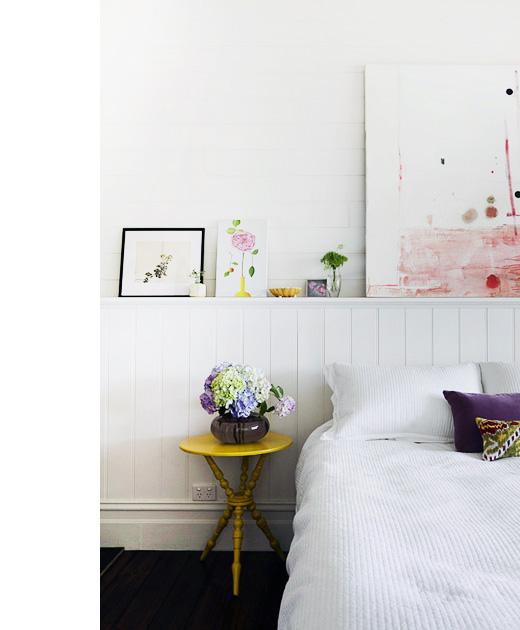 CHDC-Prunella-bedroom-11