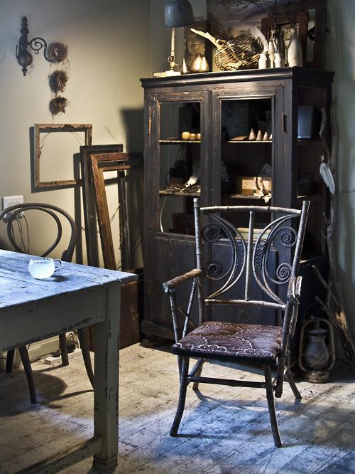 cupboardandchair