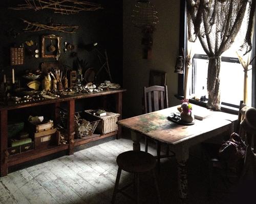 dinningroom