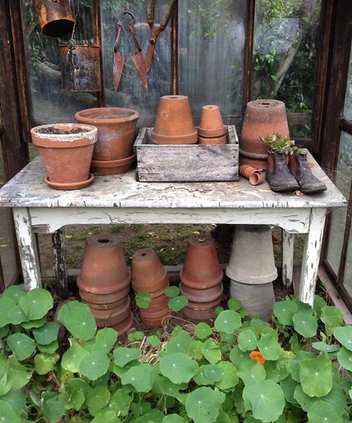 gardentools