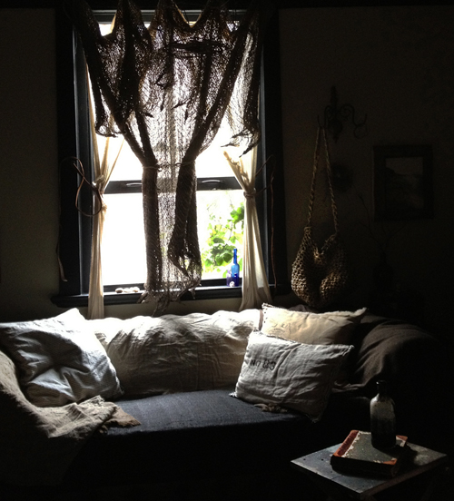 lounge_window