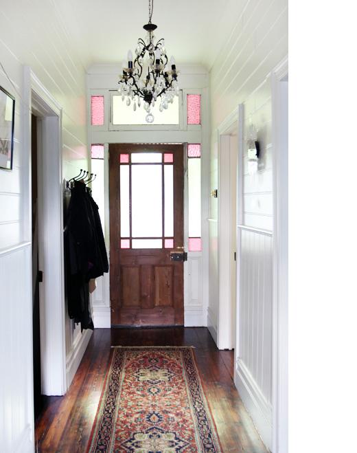 Vanessa-hallway1