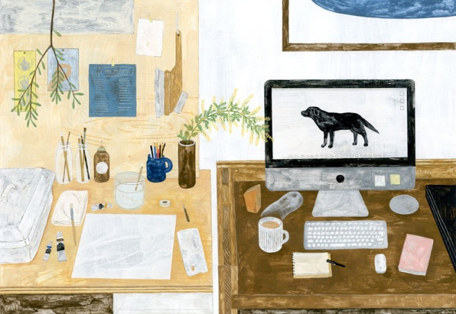 workspace_s