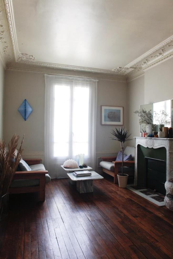 Clarisse-Lucile-Demory-House-Call-04