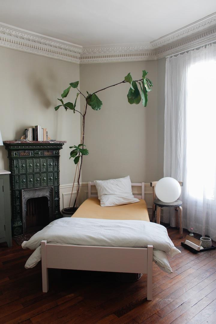 Clarisse-Lucile-Demory-House-Call-05