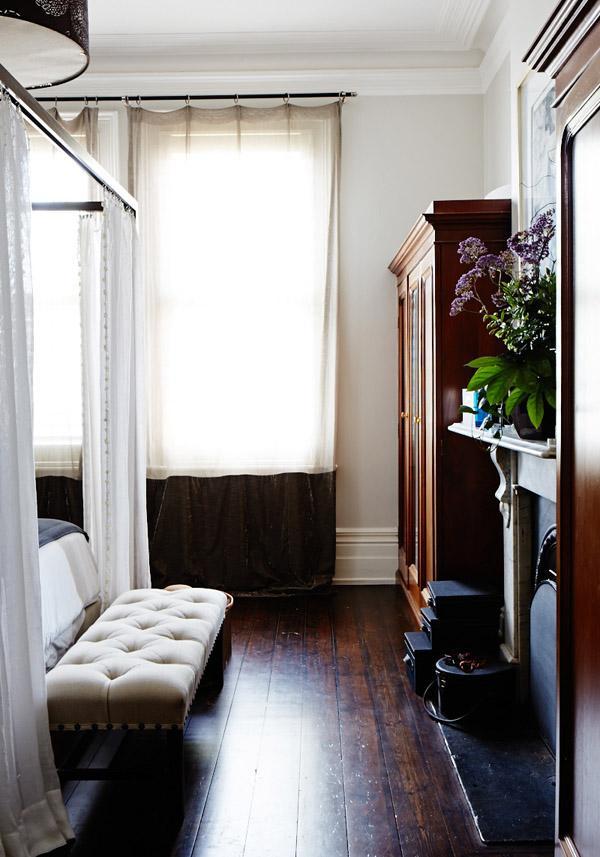 CP-bedroom