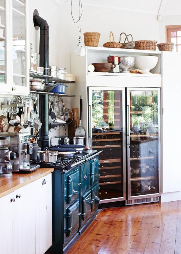 CP_kitchen