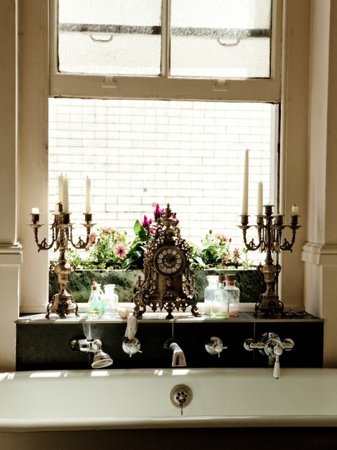 salle-de-bain-480x640