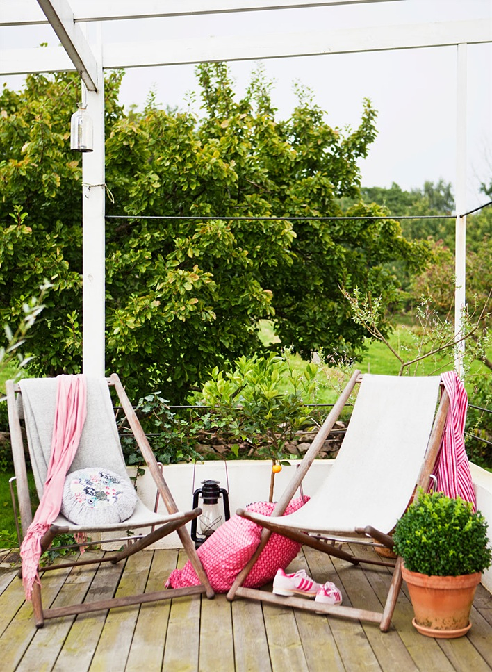 79ideas_outdoor_space_for_reading