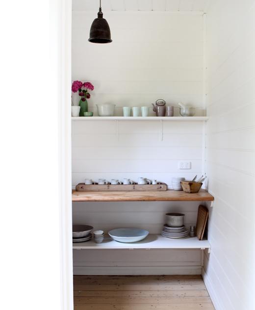 RedHill-kitchen