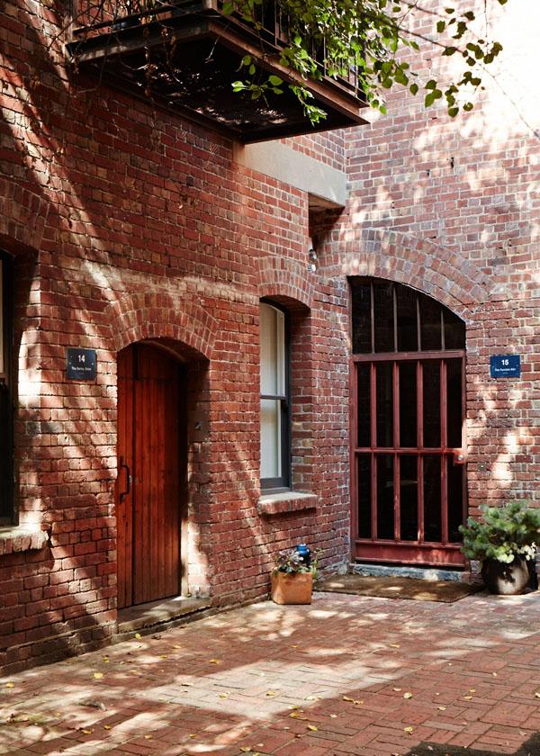 Soula-courtyard