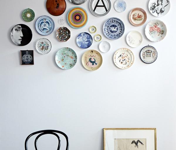 En un loft de diseñadores / In a designersloft