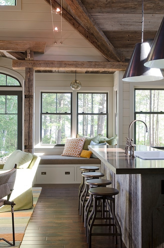 007-lakefront-camp-kristina-crestin-design