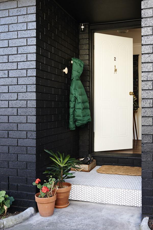 SuzyT_frontdoor