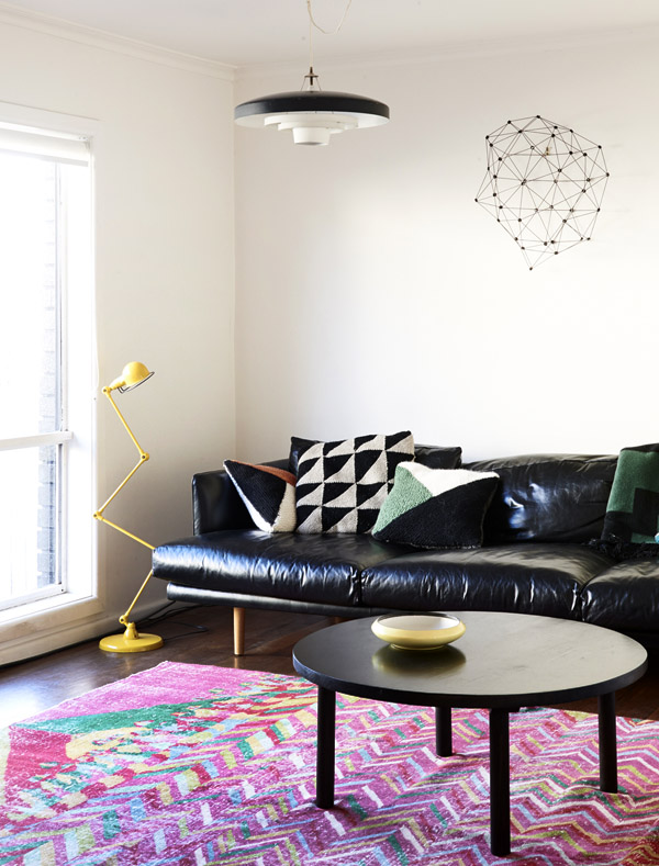 SuzyT_lounge