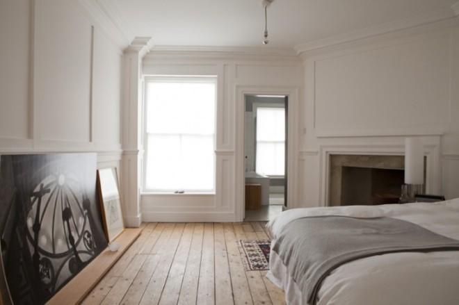 dormitorio / bedroom
